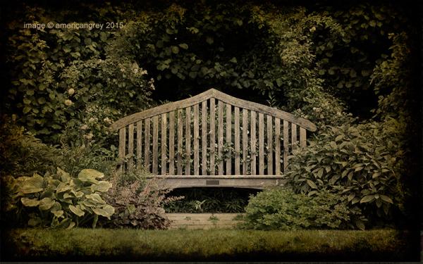 Secret Garden 2/4
