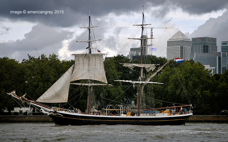Tall Ships 3