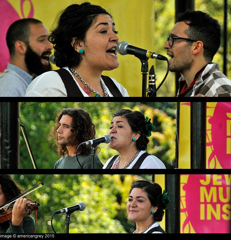 Music Fesival 2/2