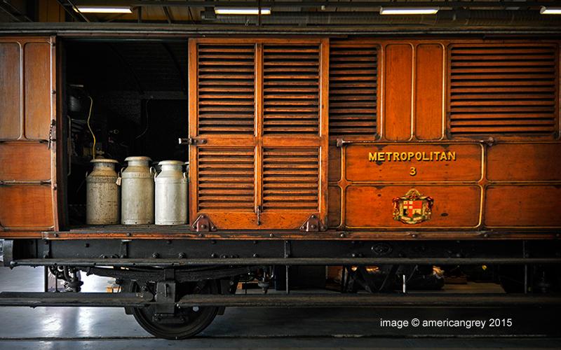 LT Depot  3/5