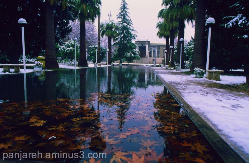 Afif abad garden 1