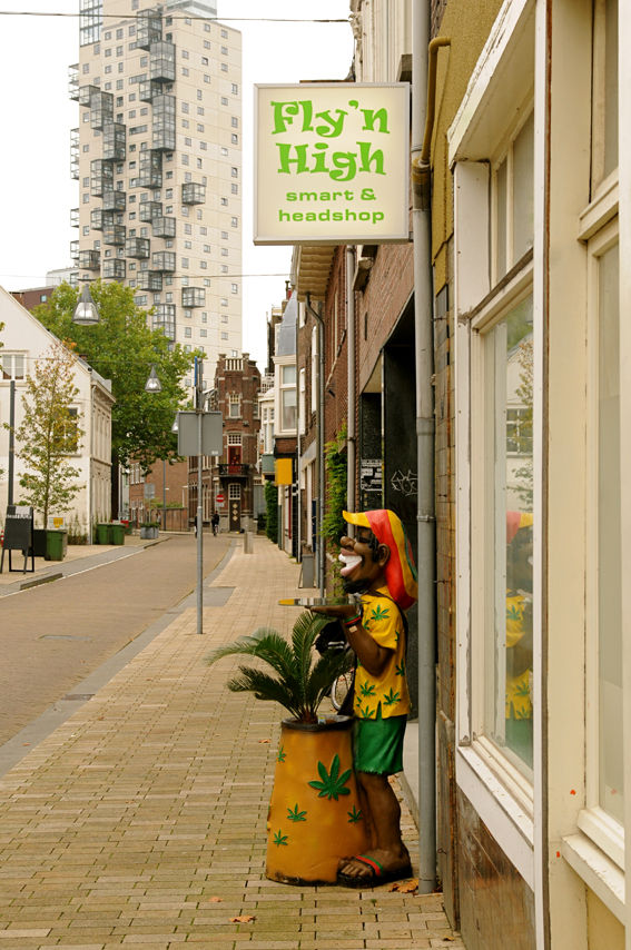 Holland (3)