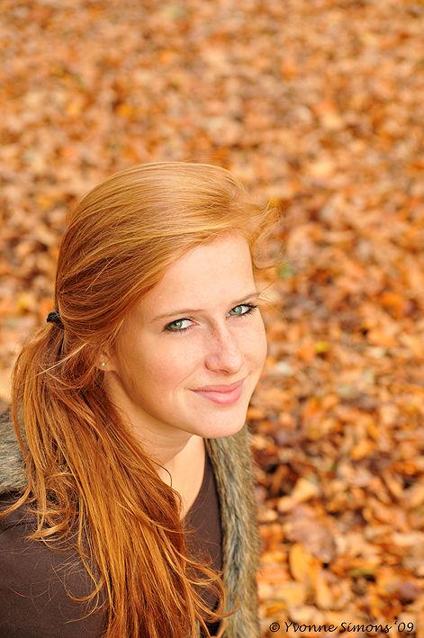 Fall girl 2