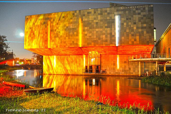 Glow Eindhoven 2011-1