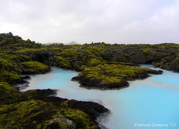 Breathtaking Iceland 3