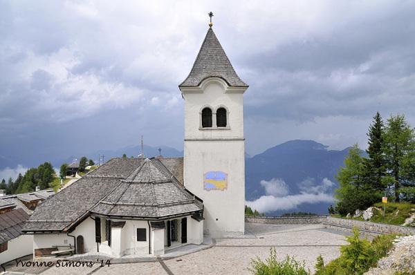 Monte Lussari2