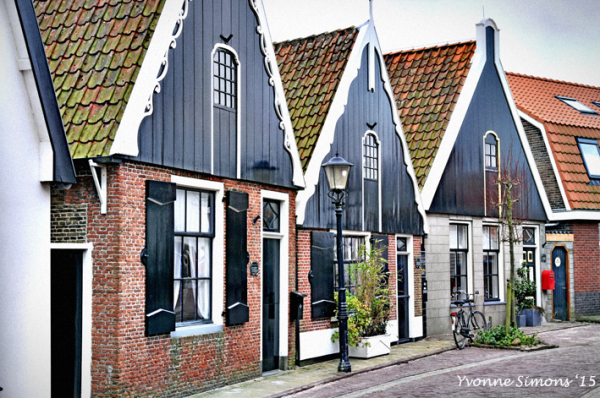 Texel2015-5