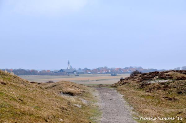 Texel2015-7