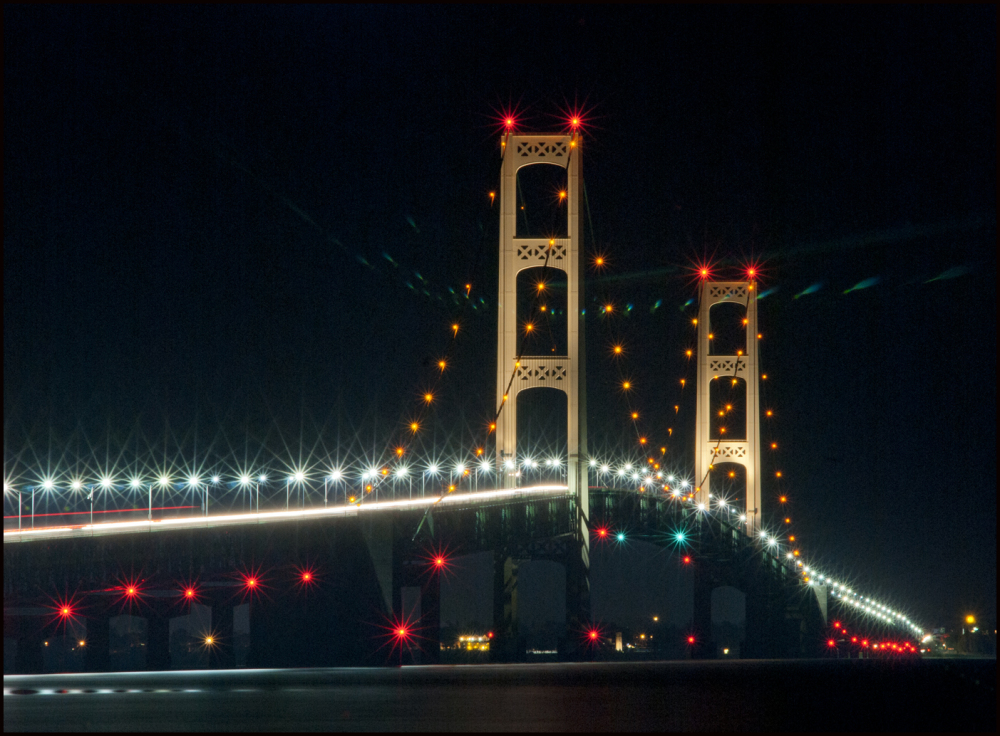 The Mighty Mac