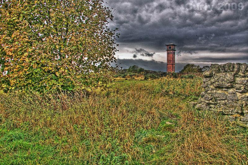 Cleadon Hills, South Shields