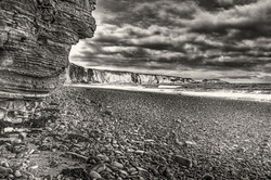 Marsden Bay, South Shields,