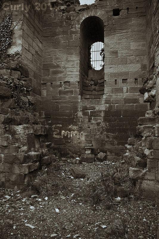 Friar's Goose, gateshead