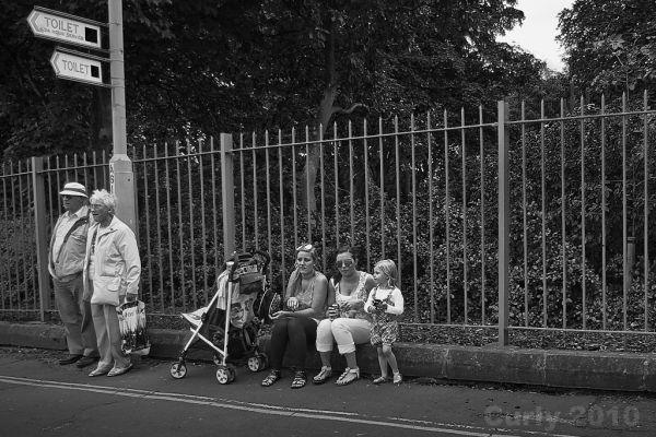 Cookson Parade, South Shields