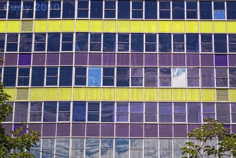 Windows in Middlesbrough