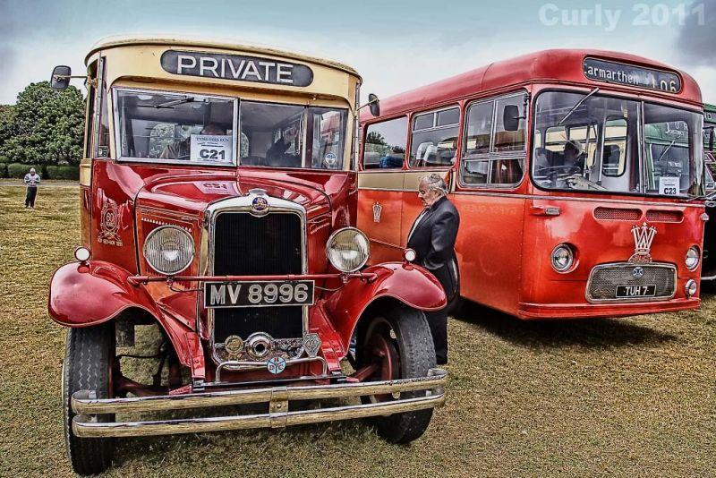 Tyne Wear Run, Bents Park, South Shields