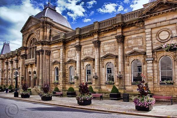 Sunderland museum