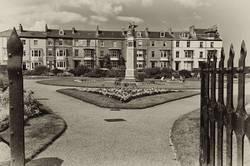Historic Hartlepool