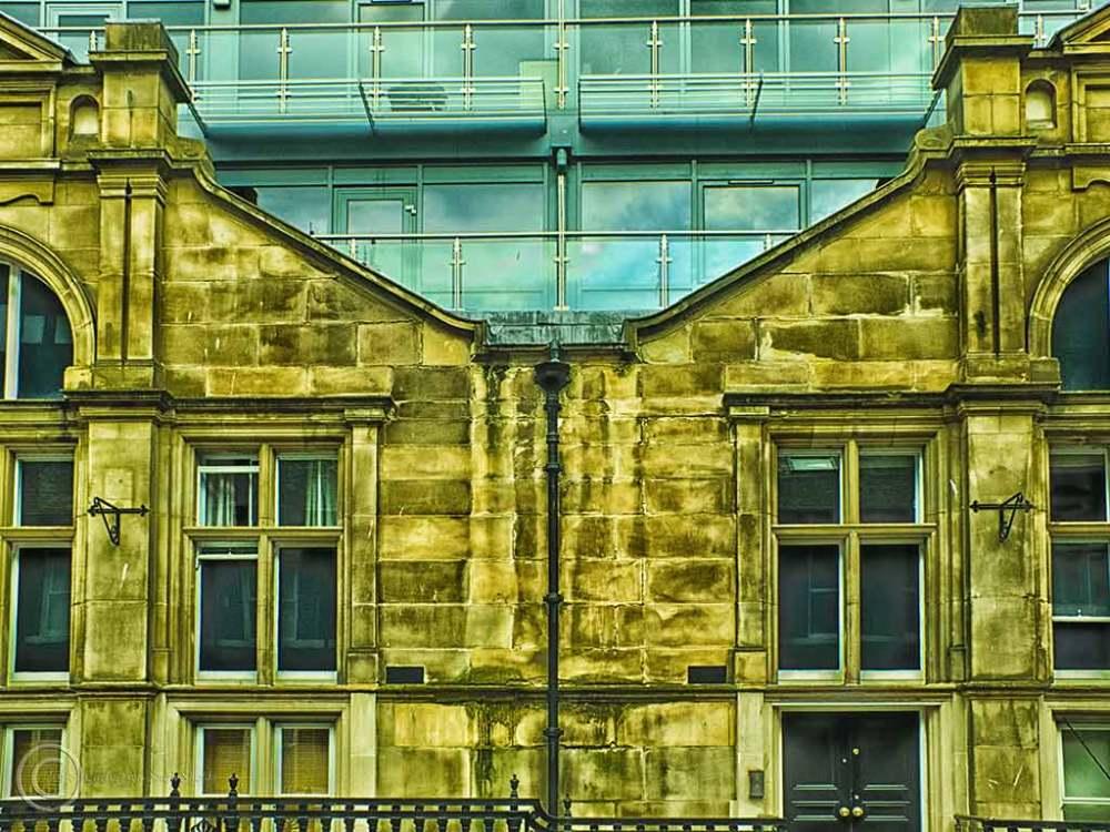 48 West Sunniside, Sunderland, Tyne Wear,