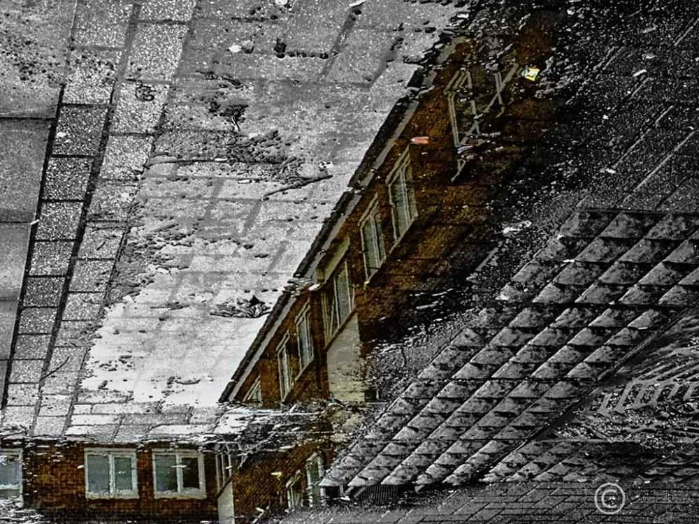 Hudson Street, South Shields
