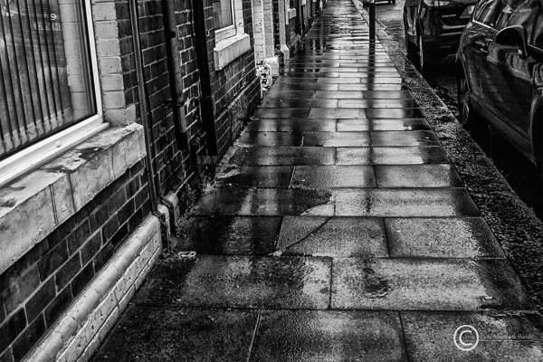 Laygate, South Shields, UK