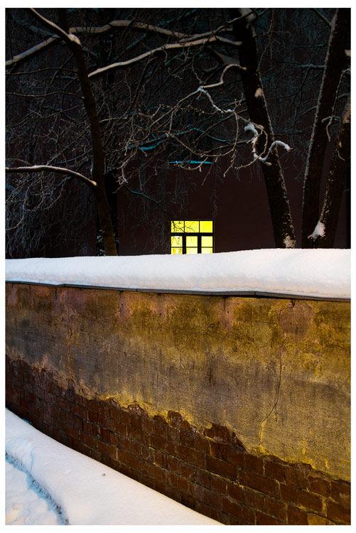 postcards from eesti (III)