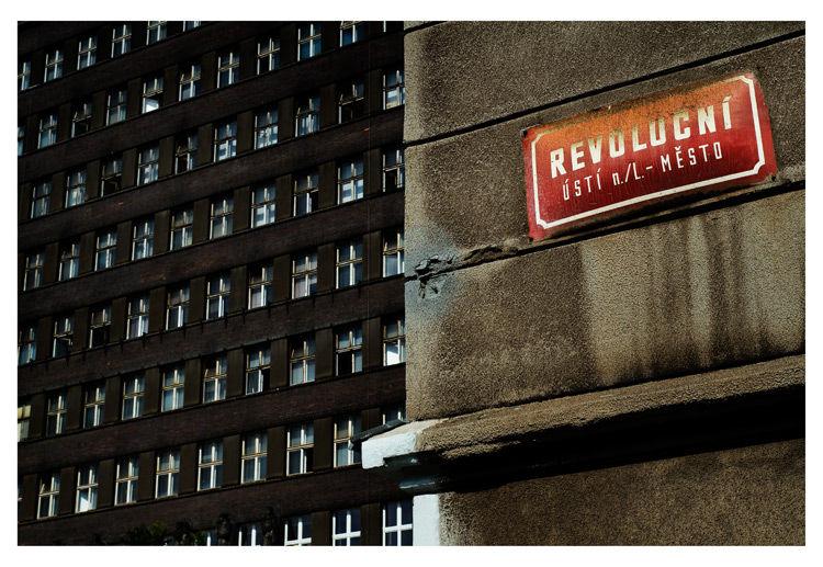 revolving windows