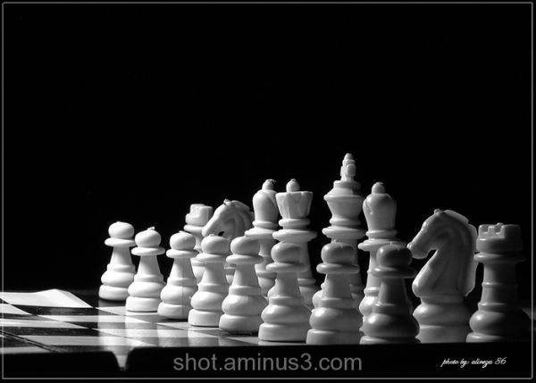 (white army) ارتش سپید