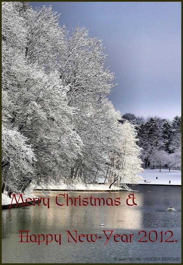 Season  Greetings...;-)