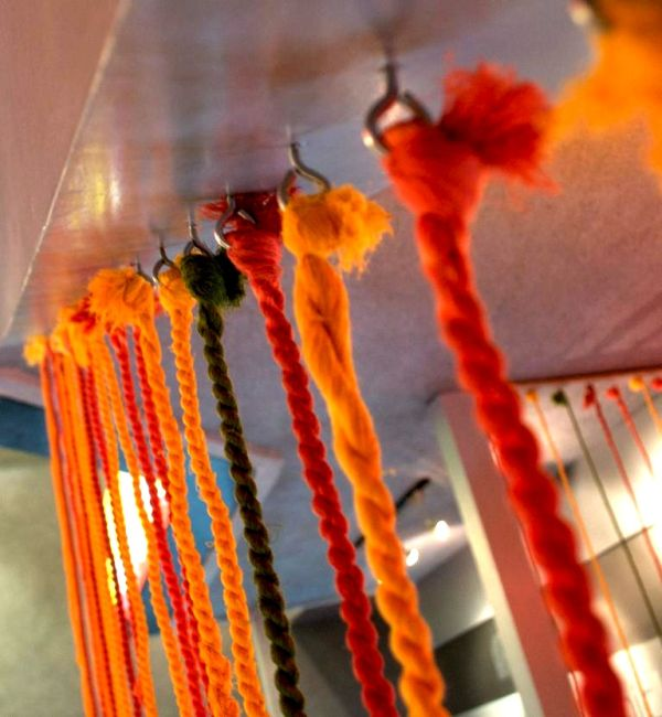rafifar rope