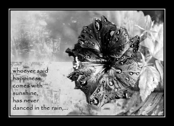 rain,...
