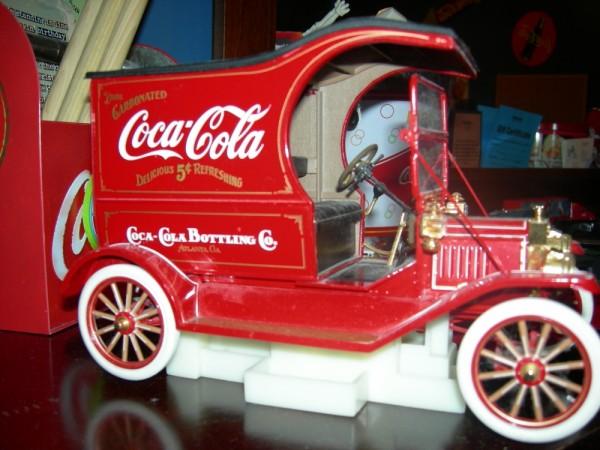 Coke is better than Pepsi