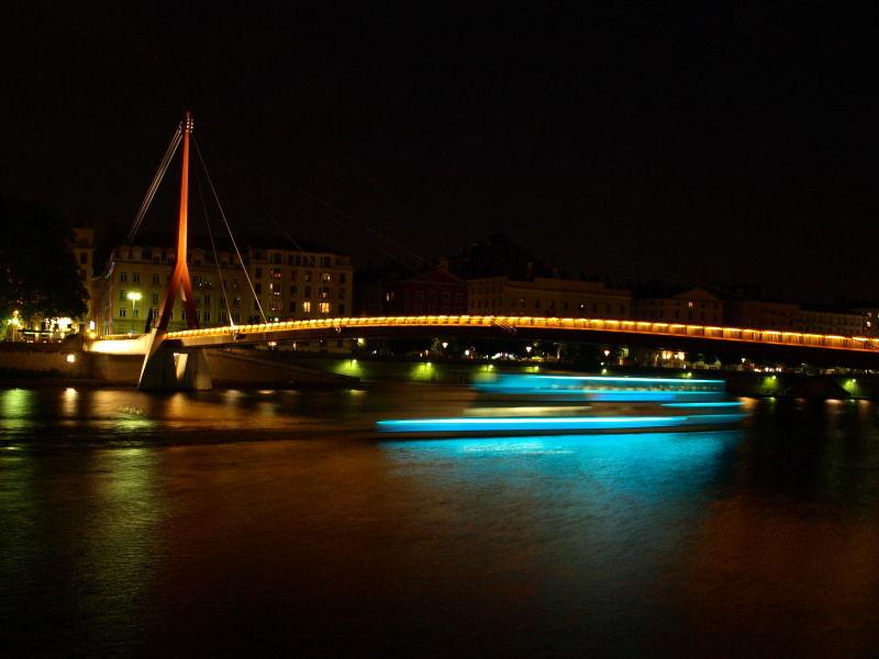 bateau fantôme