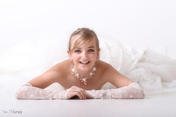 Future Bride ...