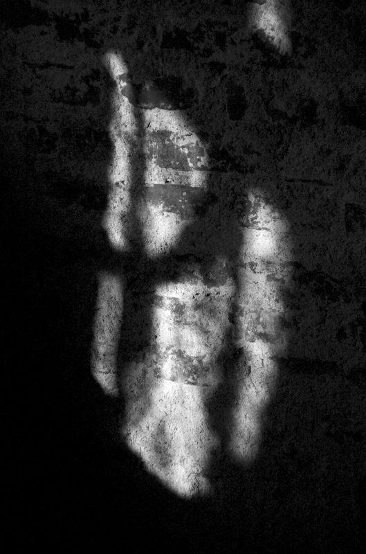 kongsberg church - lurking in the shadows 2