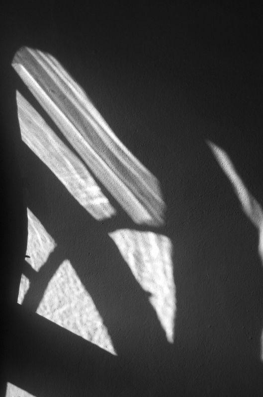 kongsberg church - lurking in the shadows 4