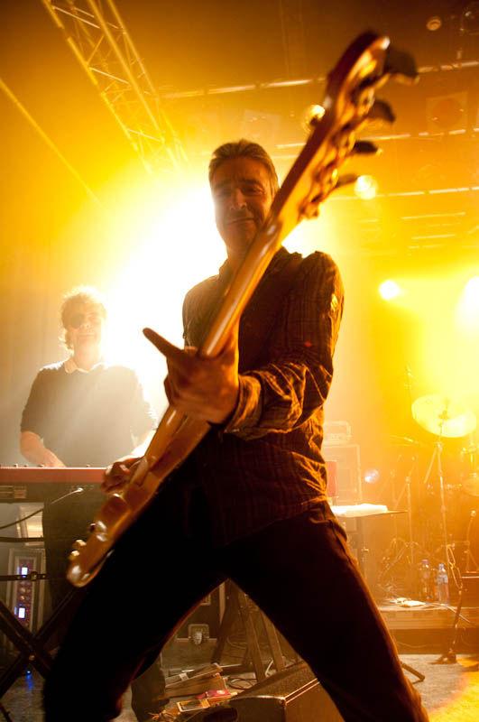 raga rockers 5