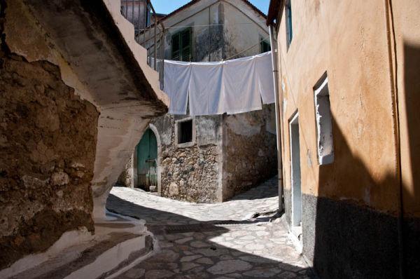 corfu 2010 - XX