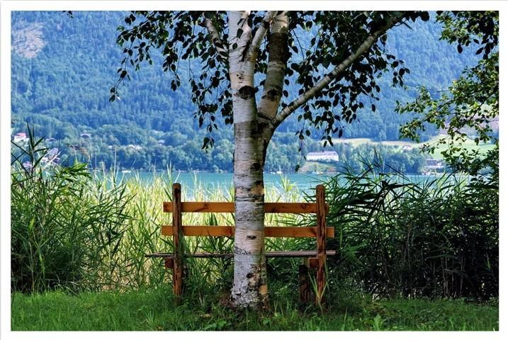 wolfgangsee strobl