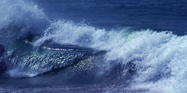 Una ona