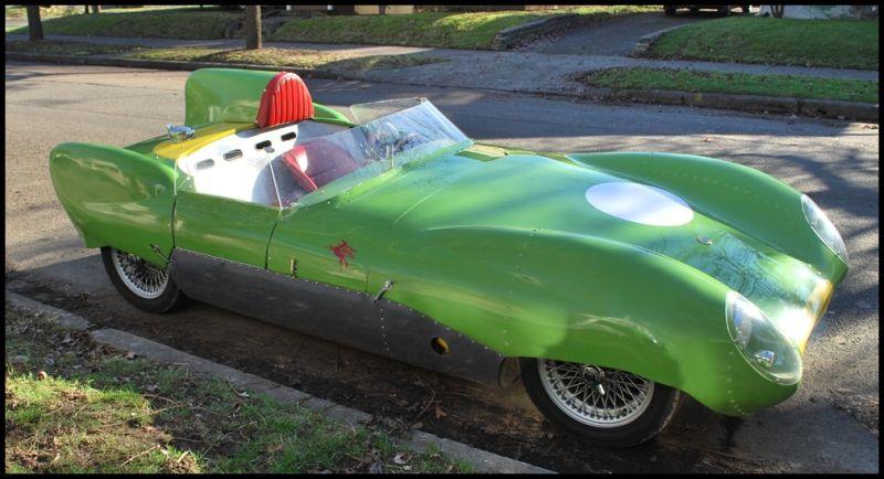 car bioethanol