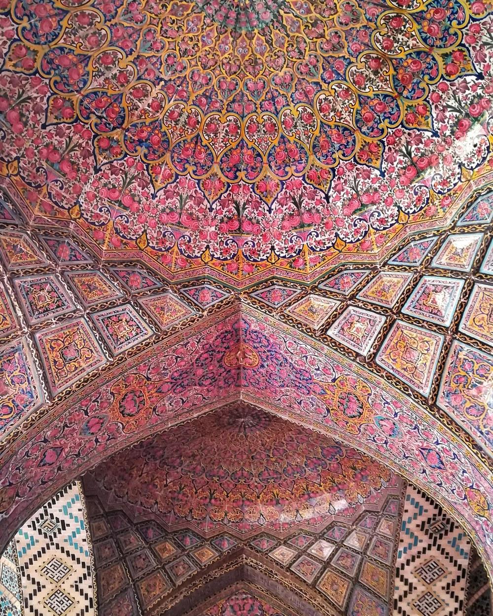 مسجدو