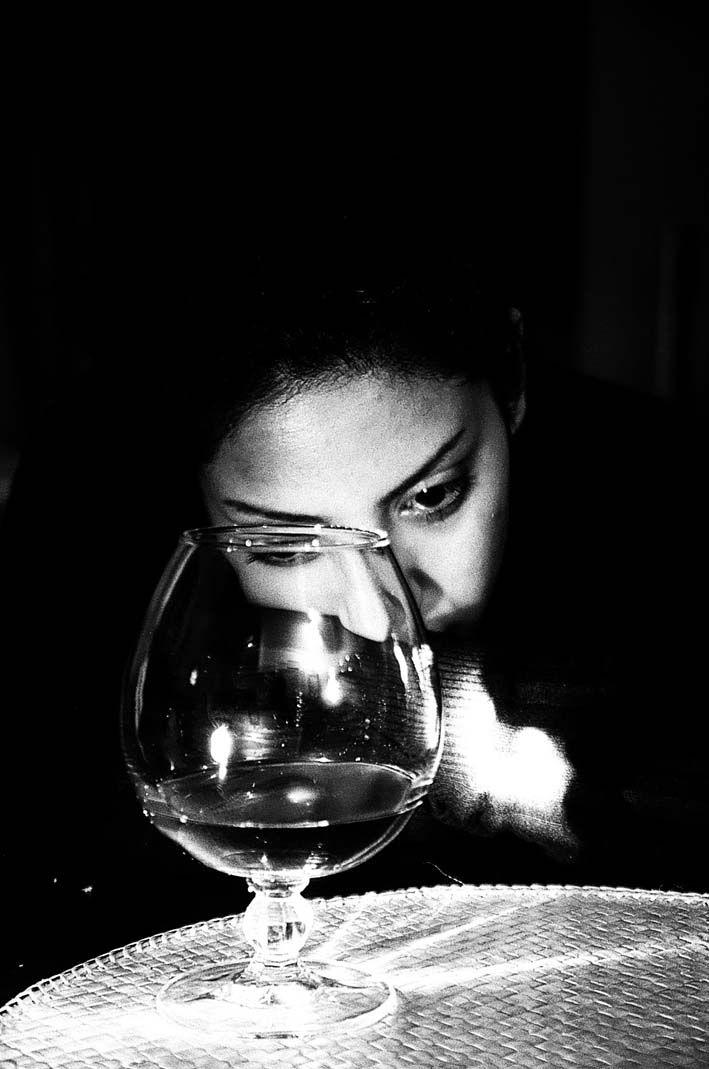 Wein&Love