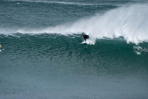 surf st clair