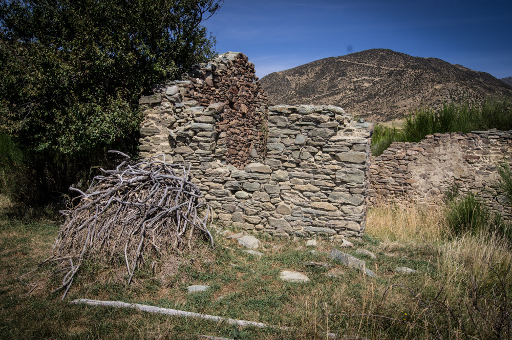 old Stone House 3