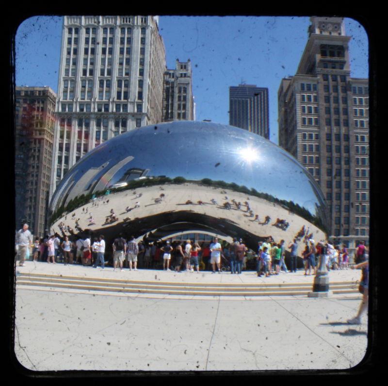 TtV Chicago