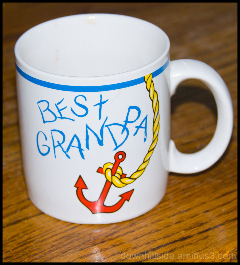 My Finest Award!