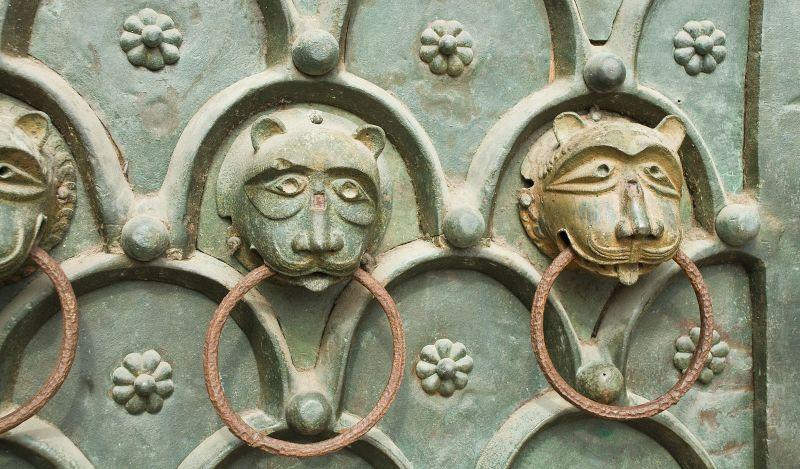 Venice Doors (5)