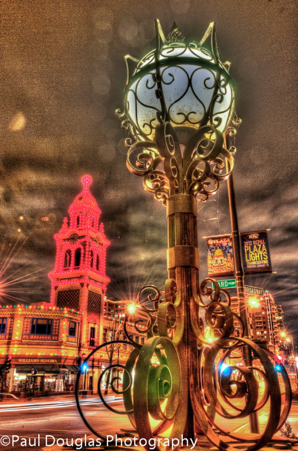 KC Holiday Lights 2