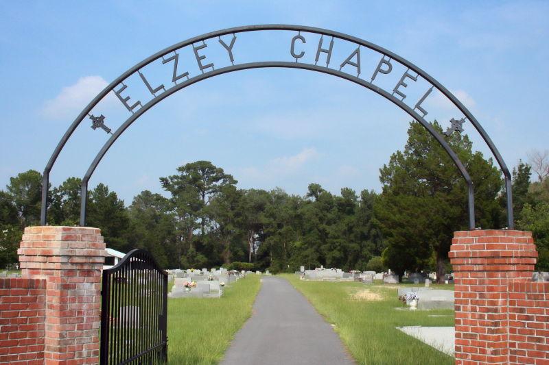 Elzey Chapel