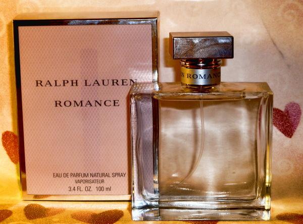 Romance - Valentines Day #6 gift